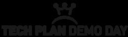techplandemoday_logo